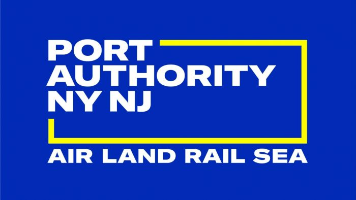 After massive losses, Port Authority cuts $1.3B through attrition, stalled projects