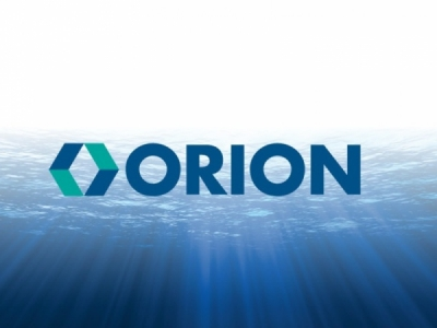 Orion Group Holdings, Inc. Reports Second Quarter 2021 Results