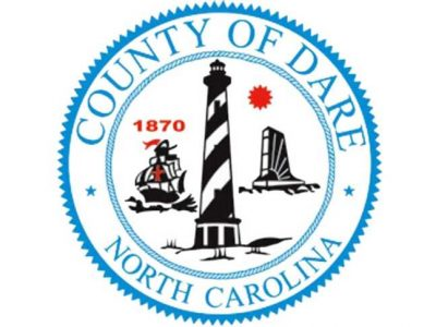 Dare commissioners set tax plan for Avon beach dredging project