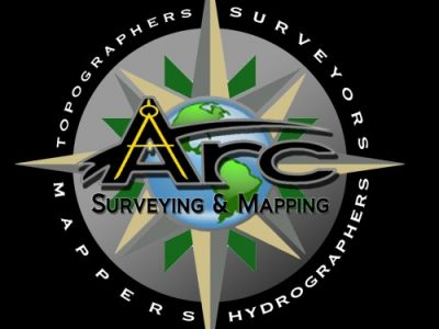DredgeWire Congratulates the Arc Surveying & Mapping team and John Sawyer on their Thirty Year Anniversary.