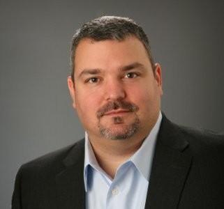 Callan Marine LTD Appoints Frank Belesimo as Executive Vice President