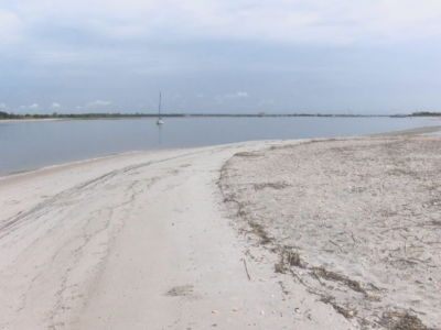 USACE wants to 'avoid' dredging Masonboro Inlet for Wrightsville Beach nourishment projects